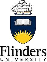 Flinders.JPG