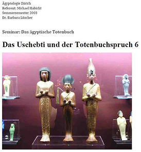 2003 Lecture Uschebti25.jpg