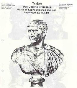 1998 Lecture Dezenalienbildniss25.jpg