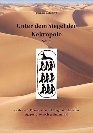Unter dem Siegel der Nekropole 1.JPG