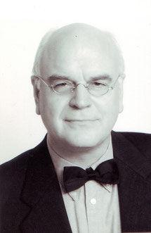 Rainer Hannig Profil.jpg