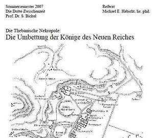 2007_Lecture_Umbettung_Könige25.jpg