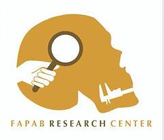 fapab logo.JPG