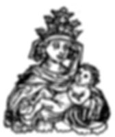 Pope_Joan_Nuremberg_Chronicle_Hartman_Sc