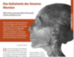 Antike Welt Amarnamumien.JPG