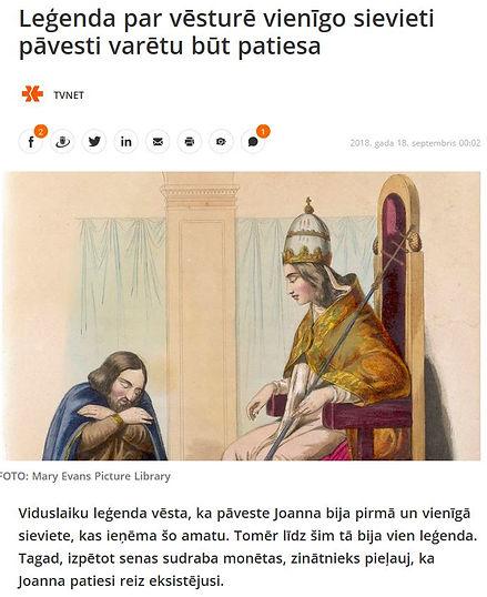 tvnnet.lv Joanna.JPG