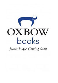 2020 Oxbow Book Disease and the Ancient