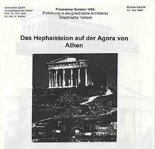 1999 Lecture Hephaisteion Athen25.jpg