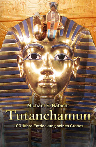 Tutanchamun - Band 1 - Ebook_25%.jpg
