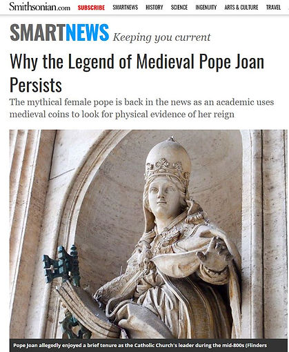 Smithsonian Magazine Pope Joan.JPG