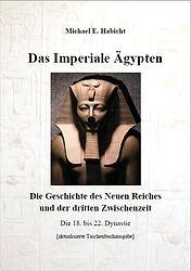 Das Imperiale Ägpten