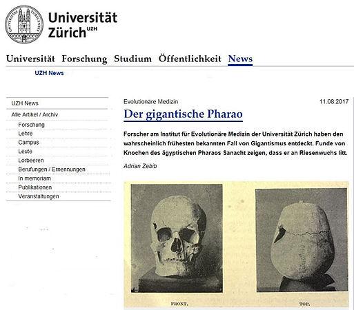 University Zurich Sa-Nakht.JPG