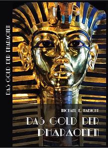 Habicht Das Gold der Pharaonen Cover.JPG