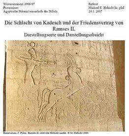 2007 Lecture Schlacht von Kadesch25.jpg