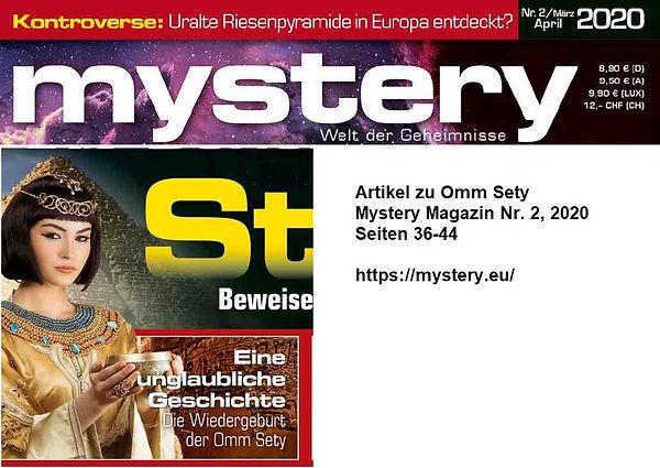 2020 Omm Sety Mstery Magazin 131855 prev