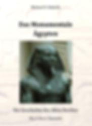 Das Monumentale Ägypten