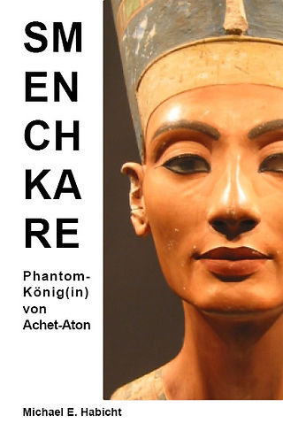 Cover_Semenchkare_6. Edition 72dpi.jpg
