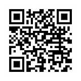 FAPAB research center facebook qrcode.png