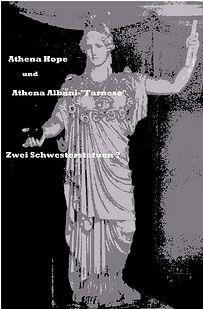 Athena Hope-Albani.JPG