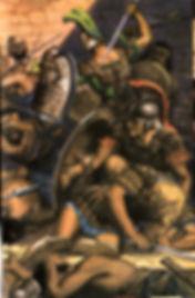 Wounds of Alexander.jpg