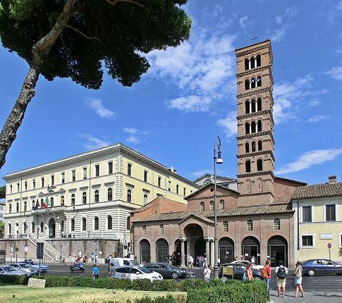 Basilica_di_Santa_Maria_in_Cosmedin_Roma
