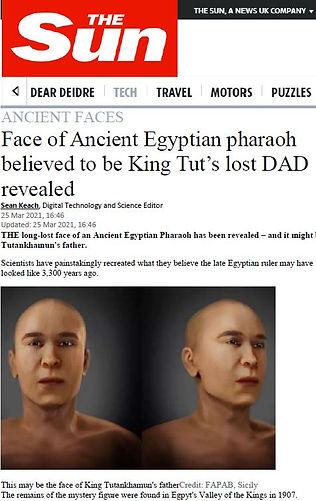Akhenaton, father of TutankhamunThe Sun preview.JPG