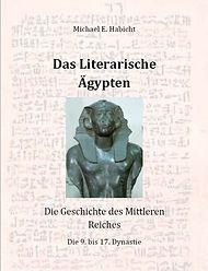 Cover provisorisch Unbenannt.JPG