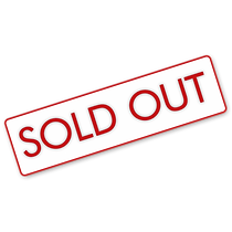 sold out logo.png