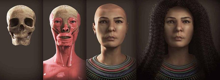 Cairo CG 61076 Baqt Face recon mummy.jpg