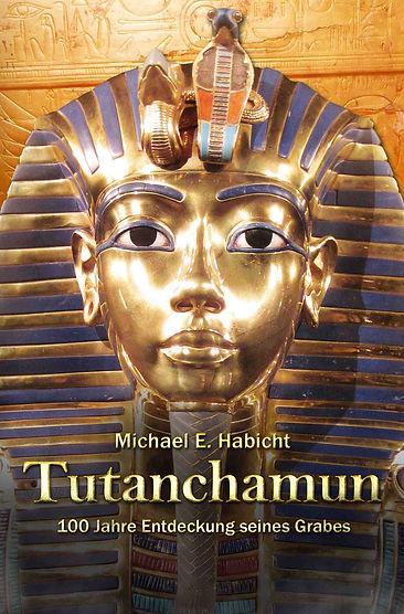 Tutanchamun - 100 Jahre Entdeckung seines Grabes.jpg