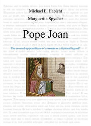 Popess Joan