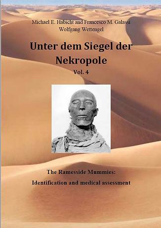 Unter dem Siegel der Nekropole 4.JPG