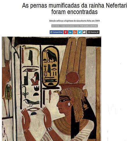 Revistagalieu.globo.com: Nefertari.JPG