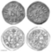 Pope Joan Coins 17740672565248_n.jpg