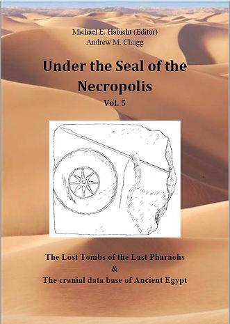 Unter dem Siegel der Nekropole 5.JPG