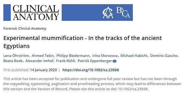 2020_ClinicalAnatomy_mummification.JPG