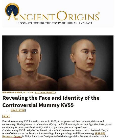 Ancient Origins Face reconstruction Akhenaton KV55 2021_3_19.JPG