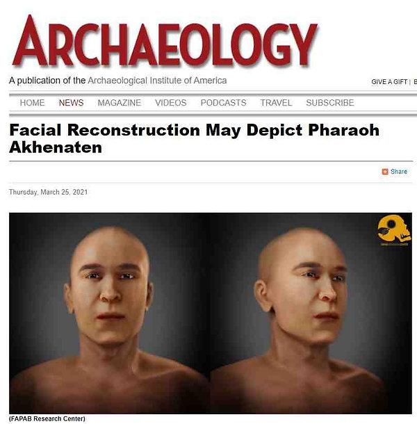 Akhenaton FAPAB research centerArchaeology preview25.jpg