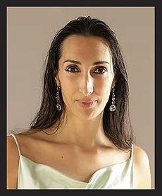 Armandine Marshall Profilbild.JPG