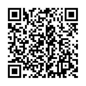ORCID Code.jpg
