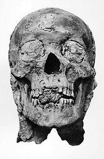 DT57.C2_vol59_161 Amenhotep III zoom.jpg