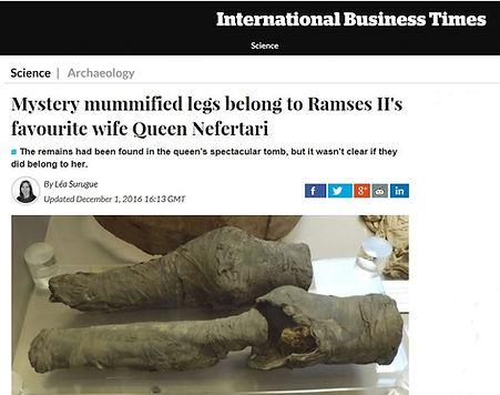2016 Business Times Nefertari.JPG