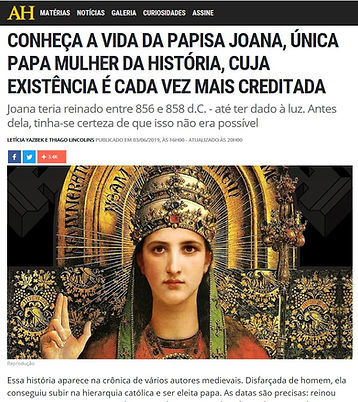 Papisa Juana.JPG