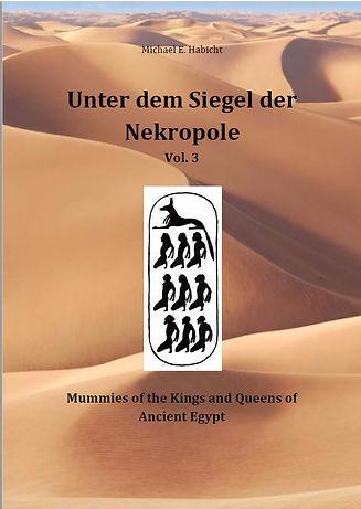 Unter dem Siegel der Nekropole 3.JPG
