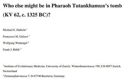 Tutankhamun KV62.JPG