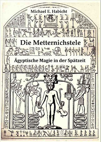 Metternichstele_2020 Cover2 preview40%.j