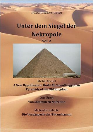 Unter dem Siegel der Nekropole 2.JPG