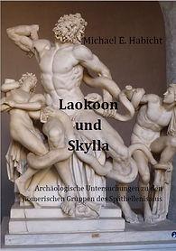 Laokoon und Skylla Homerische Gruppen Hellenismus
