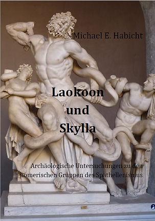 Laokoon und Skylla Cover_provisorisch.JP