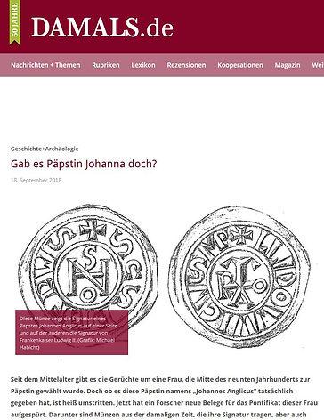 wissenschaft.de Päpstin Johanna.JPG